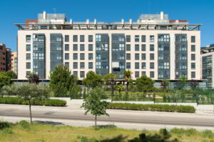 Продажа квартиры в провинции Города, Испания: 1 спальня, 58.25 м2, № NC2233VM – фото 12