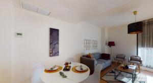Продажа квартиры в провинции Города, Испания: 1 спальня, 58.25 м2, № NC2233VM – фото 5