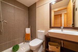 Продажа квартиры в провинции Города, Испания: 1 спальня, 58.25 м2, № NC2233VM – фото 3