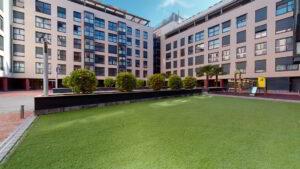 Продажа квартиры в провинции Города, Испания: 1 спальня, 58.25 м2, № NC2233VM – фото 2
