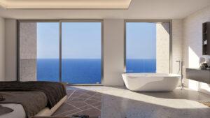 Продажа виллы в провинции Costa Blanca North, Испания: 4 спальни, 578 м2, № NC0128VB – фото 4
