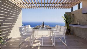 Продажа виллы в провинции Costa Blanca North, Испания: 4 спальни, 578 м2, № NC0128VB – фото 5