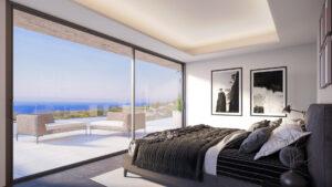 Продажа виллы в провинции Costa Blanca North, Испания: 4 спальни, 610 м2, № NC3535VB – фото 8