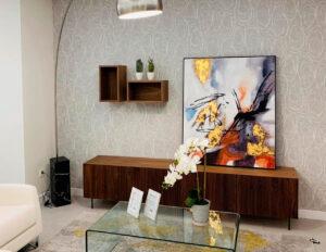 Продажа виллы в провинции Costa Blanca South, Испания: 3 спальни, 120 м2, № NC2740OR – фото 8
