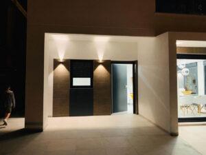 Продажа виллы в провинции Costa Blanca South, Испания: 3 спальни, 120 м2, № NC2740OR – фото 10