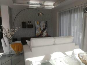 Продажа виллы в провинции Costa Blanca South, Испания: 3 спальни, 120 м2, № NC2740OR – фото 14