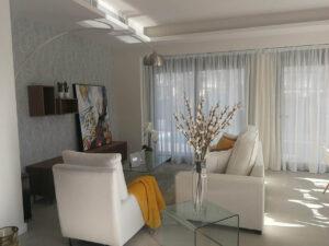 Продажа виллы в провинции Costa Blanca South, Испания: 3 спальни, 120 м2, № NC2740OR – фото 15