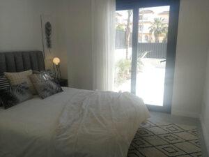 Продажа виллы в провинции Costa Blanca South, Испания: 3 спальни, 120 м2, № NC2740OR – фото 17