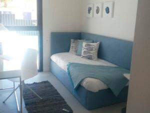 Продажа виллы в провинции Costa Blanca South, Испания: 3 спальни, 120 м2, № NC2740OR – фото 20