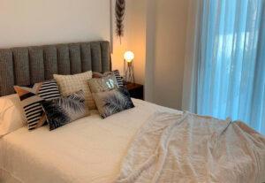Продажа виллы в провинции Costa Blanca South, Испания: 3 спальни, 120 м2, № NC2740OR – фото 29