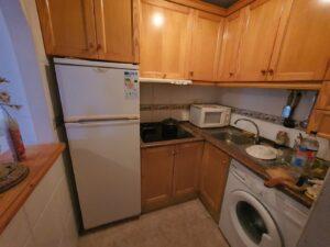 Продажа квартиры в провинции Costa Blanca South, Испания: 1 спальня, 48 м2, № RV5400VC – фото 3
