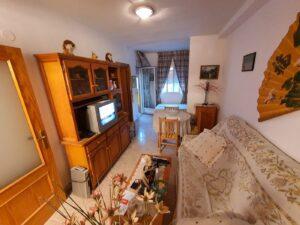 Продажа квартиры в провинции Costa Blanca South, Испания: 1 спальня, 48 м2, № RV5400VC – фото 7