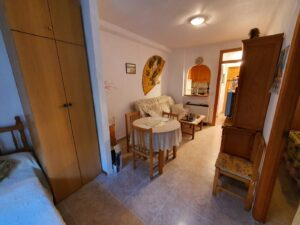 Продажа квартиры в провинции Costa Blanca South, Испания: 1 спальня, 48 м2, № RV5400VC – фото 4