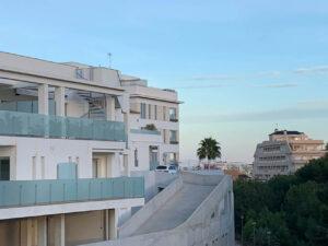 Продажа таунхаус в провинции Costa Blanca South, Испания: 3 спальни, 103 м2, № NC2320OR – фото 32