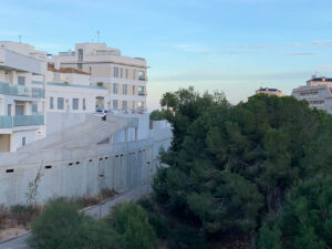 Продажа таунхаус в провинции Costa Blanca South, Испания: 3 спальни, 103 м2, № NC2320OR – фото 34