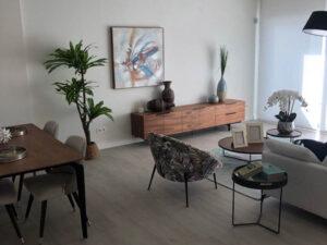Продажа таунхаус в провинции Costa Blanca South, Испания: 3 спальни, 103 м2, № NC2320OR – фото 14