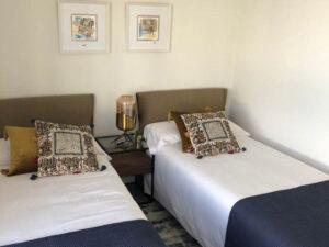 Продажа таунхаус в провинции Costa Blanca South, Испания: 3 спальни, 103 м2, № NC2320OR – фото 15