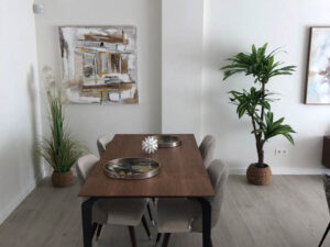 Продажа таунхаус в провинции Costa Blanca South, Испания: 3 спальни, 103 м2, № NC2320OR – фото 7