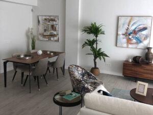 Продажа таунхаус в провинции Costa Blanca South, Испания: 3 спальни, 103 м2, № NC2320OR – фото 20