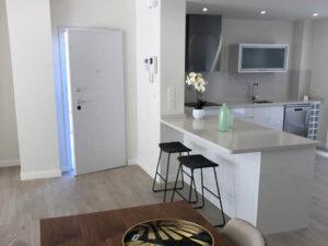 Продажа таунхаус в провинции Costa Blanca South, Испания: 3 спальни, 103 м2, № NC2320OR – фото 11