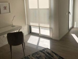 Продажа таунхаус в провинции Costa Blanca South, Испания: 3 спальни, 103 м2, № NC2320OR – фото 29