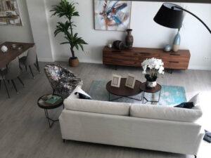 Продажа таунхаус в провинции Costa Blanca South, Испания: 3 спальни, 103 м2, № NC2320OR – фото 2