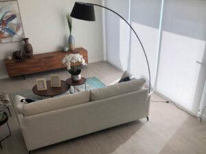 Продажа таунхаус в провинции Costa Blanca South, Испания: 3 спальни, 103 м2, № NC2320OR – фото 3