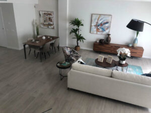 Продажа таунхаус в провинции Costa Blanca South, Испания: 3 спальни, 103 м2, № NC2320OR – фото 4