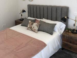 Продажа таунхаус в провинции Costa Blanca South, Испания: 3 спальни, 103 м2, № NC2320OR – фото 22