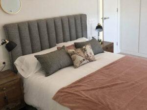Продажа таунхаус в провинции Costa Blanca South, Испания: 3 спальни, 103 м2, № NC2320OR – фото 23
