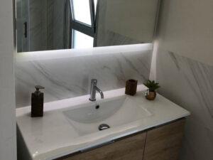 Продажа таунхаус в провинции Costa Blanca South, Испания: 3 спальни, 103 м2, № NC2320OR – фото 25