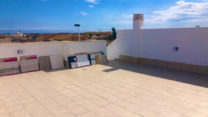 Продажа бунгало в провинции Costa Blanca South, Испания: 2 спальни, 71 м2, № NC1540VM – фото 15