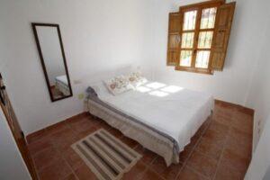 Продажа виллы в провинции Costa Blanca South, Испания: 3 спальни, 110 м2, № RV7505VC – фото 4