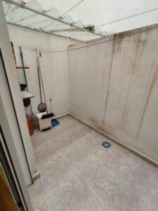 Продажа квартиры в провинции Costa Blanca South, Испания: 2 спальни, 48 м2, № RV0220VC – фото 9