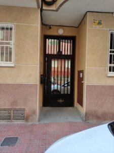Продажа квартиры в провинции Costa Blanca South, Испания: 2 спальни, 48 м2, № RV0220VC – фото 14