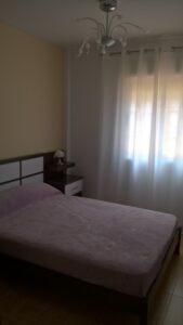 Продажа виллы в провинции Costa Blanca North, Испания: 2 спальни, 127 м2, № RV1112GL – фото 22