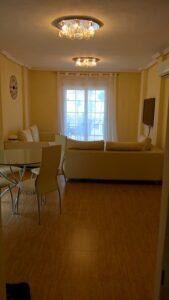 Продажа виллы в провинции Costa Blanca North, Испания: 2 спальни, 127 м2, № RV1112GL – фото 15