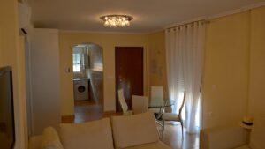 Продажа виллы в провинции Costa Blanca North, Испания: 2 спальни, 127 м2, № RV1112GL – фото 13