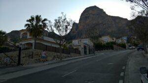 Продажа виллы в провинции Costa Blanca North, Испания: 2 спальни, 127 м2, № RV1112GL – фото 3