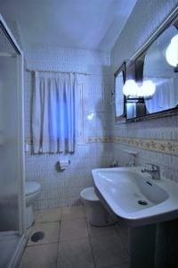 Продажа апартаментов в провинции Costa Blanca North, Испания: 3 спальни, 120 м2, № RV7431AL – фото 7