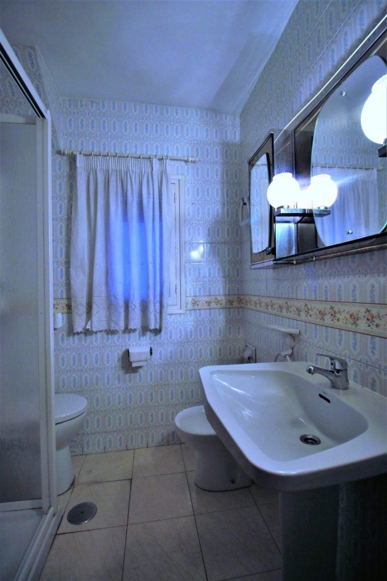RV7431AL : Квартира в центре Аликанте, север Коста Бланка
