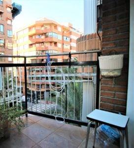 Продажа апартаментов в провинции Costa Blanca North, Испания: 3 спальни, 120 м2, № RV7431AL – фото 8