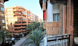Продажа апартаментов в провинции Costa Blanca North, Испания: 3 спальни, 120 м2, № RV7431AL – фото 9