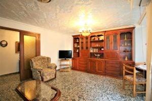 Продажа апартаментов в провинции Costa Blanca North, Испания: 3 спальни, 120 м2, № RV7431AL – фото 2