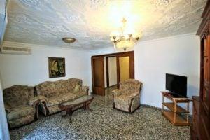 Продажа апартаментов в провинции Costa Blanca North, Испания: 3 спальни, 120 м2, № RV7431AL – фото 3