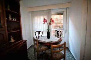 Продажа апартаментов в провинции Costa Blanca North, Испания: 3 спальни, 120 м2, № RV7431AL – фото 4