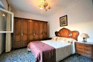 Продажа апартаментов в провинции Costa Blanca North, Испания: 3 спальни, 120 м2, № RV7431AL – фото 5